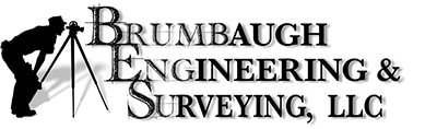 Brumbaugh Engineering & Surveying, LLC