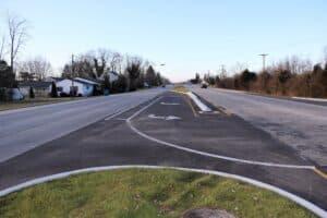 SR 49 Clayton, OH